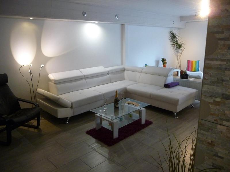 Aubelrando salon