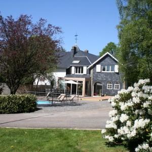 Villa-des-cygnes