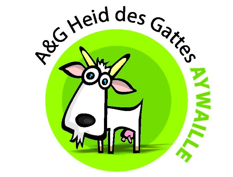Visite guidée Ardenne et Gaume Heid des Gattes