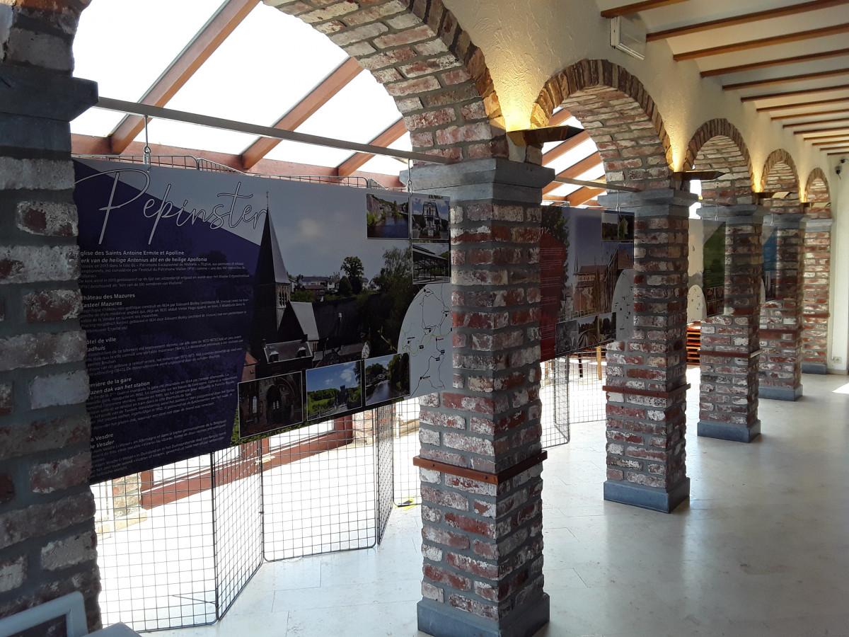 20210427_121943 ©Musée Fort Tancrémont 04-2021