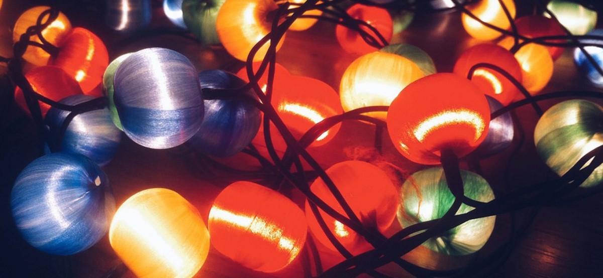 Bal aux lampions aubel