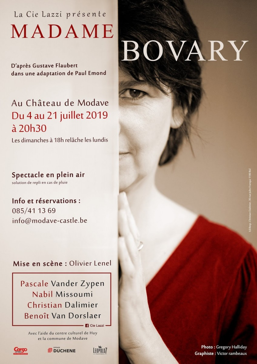 Affiche-bovary