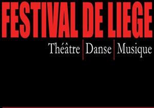 Festival_liege