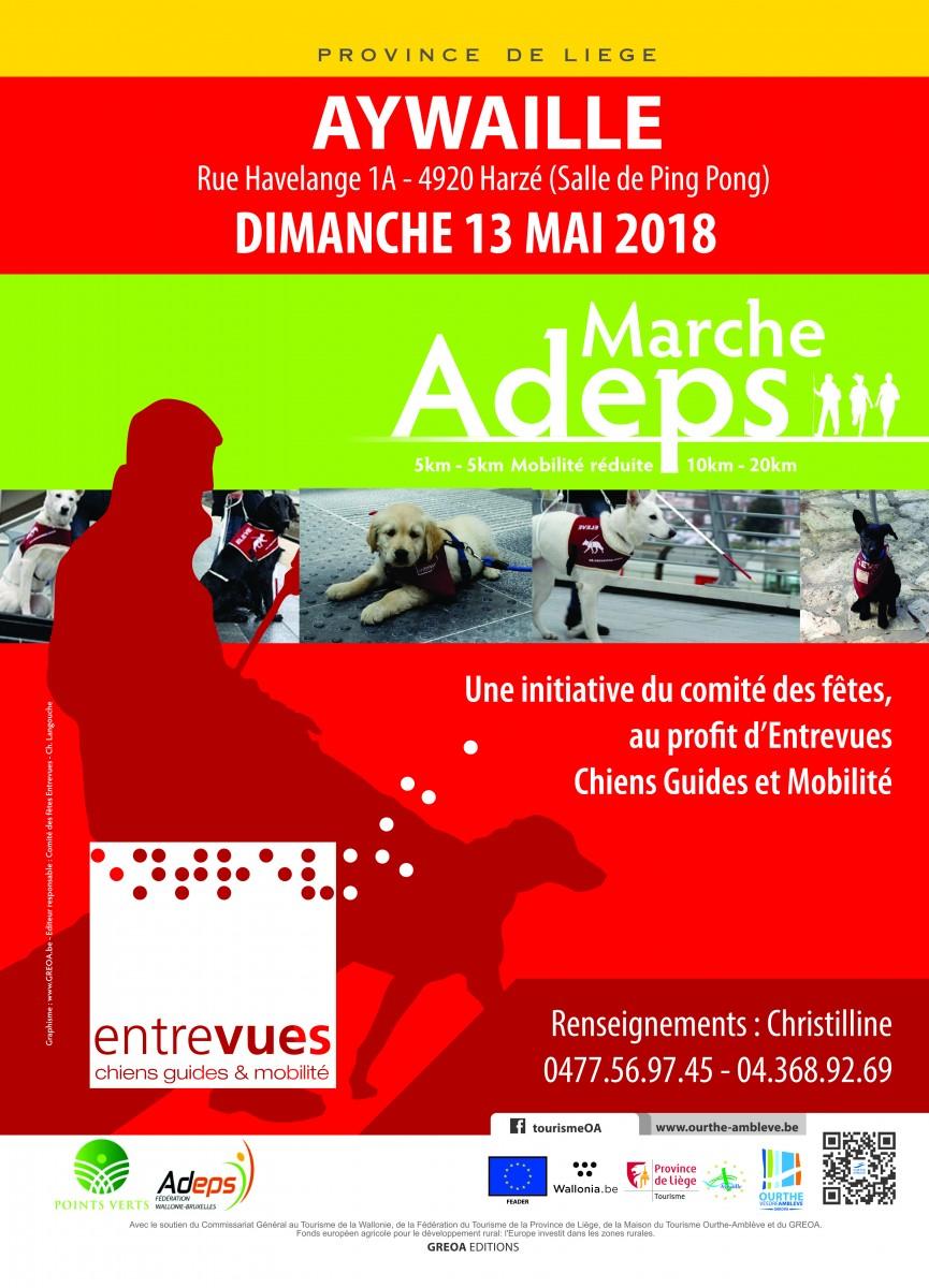ADEPS_A6