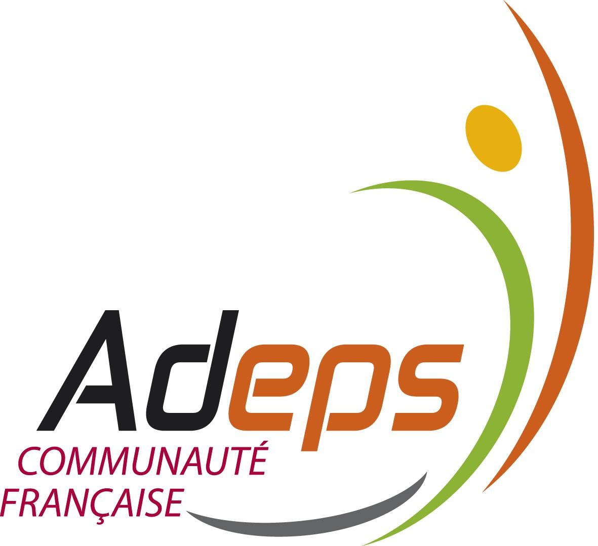 Logo-ADEPS-CF
