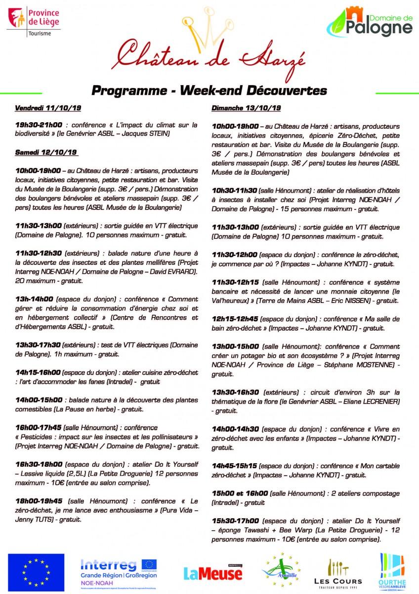 Programme Week-end Découvertes 12-13 octobre 2019 (004)