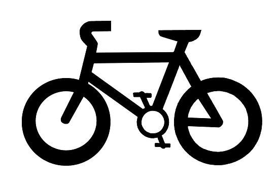 22 nov - balade vélo g zeyen