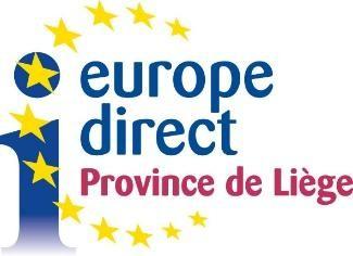 Europe Direct Province de Liège