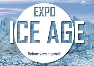 Visuel_ICE_AGE-web
