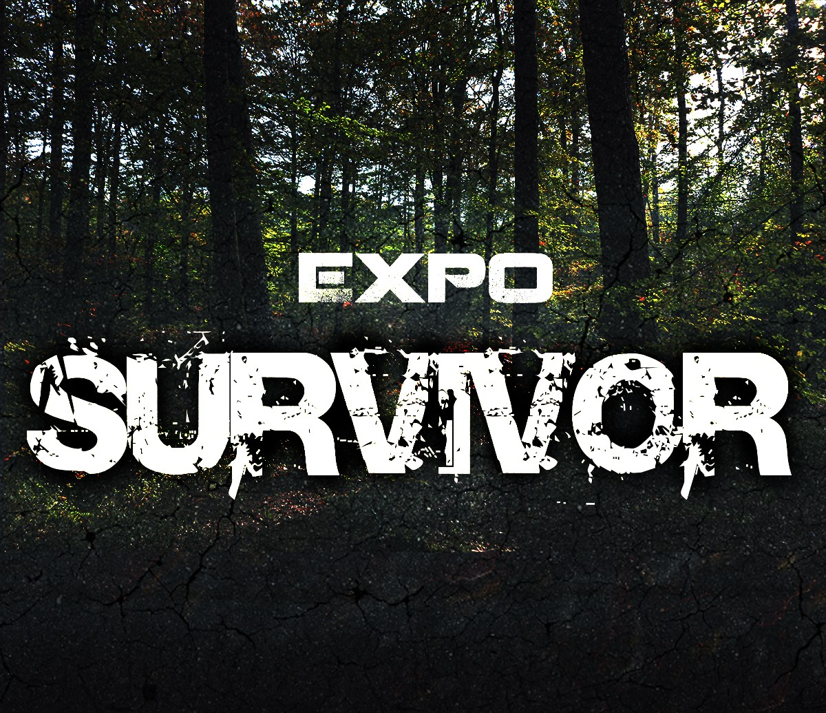 Expo Survivor