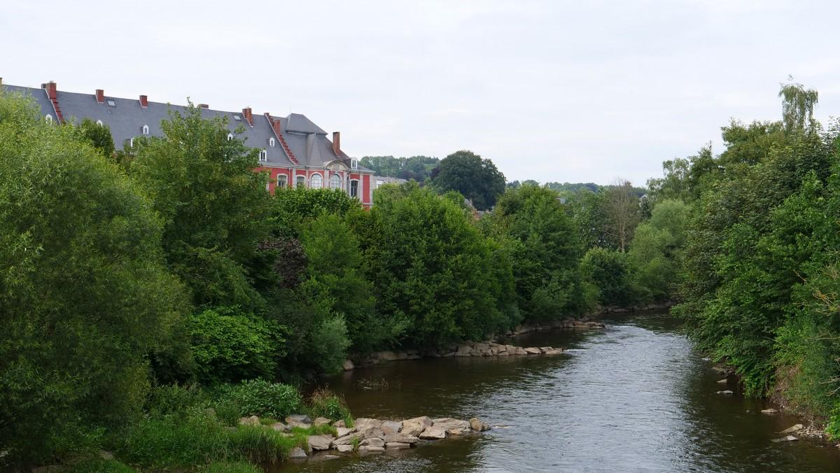 Abbaye-amblève