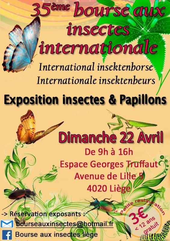 220418_bressoux_bourseinsectes