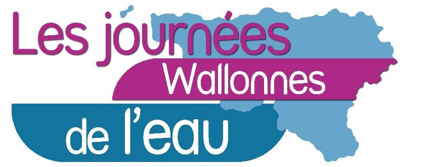 Mars_avril_journeeswallonnesdeleau