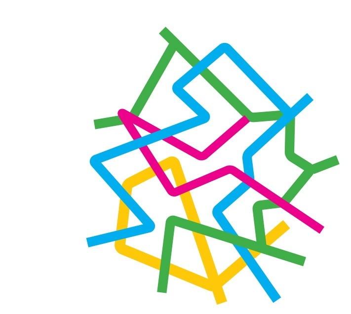 Cointe - Festival des Arts - Logo