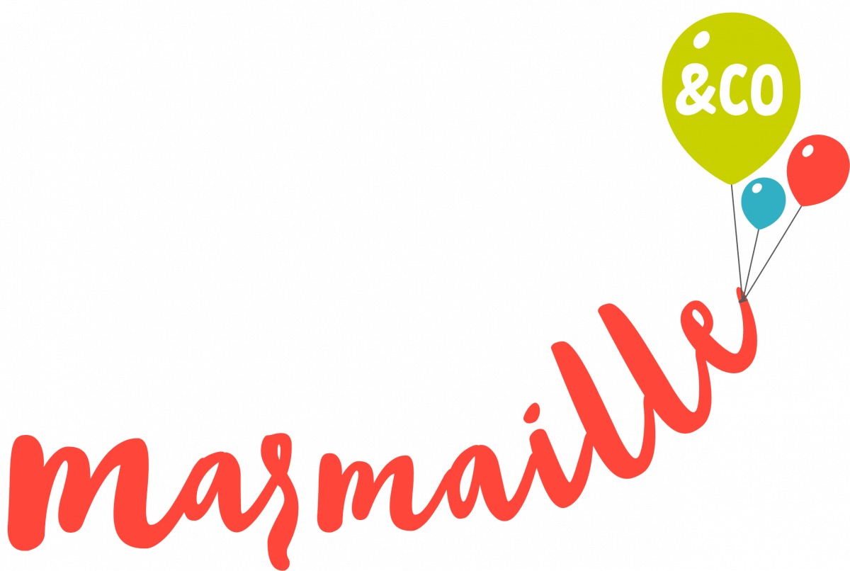 Logo_Marmaille2020
