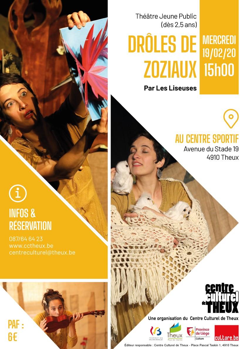 Affiche-Drôle-de-Zoziaux (002)