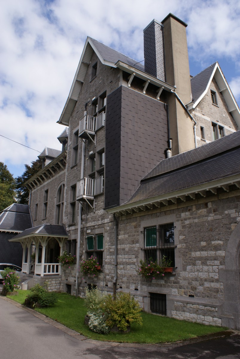 17 mai - Pique-nique Limbourg