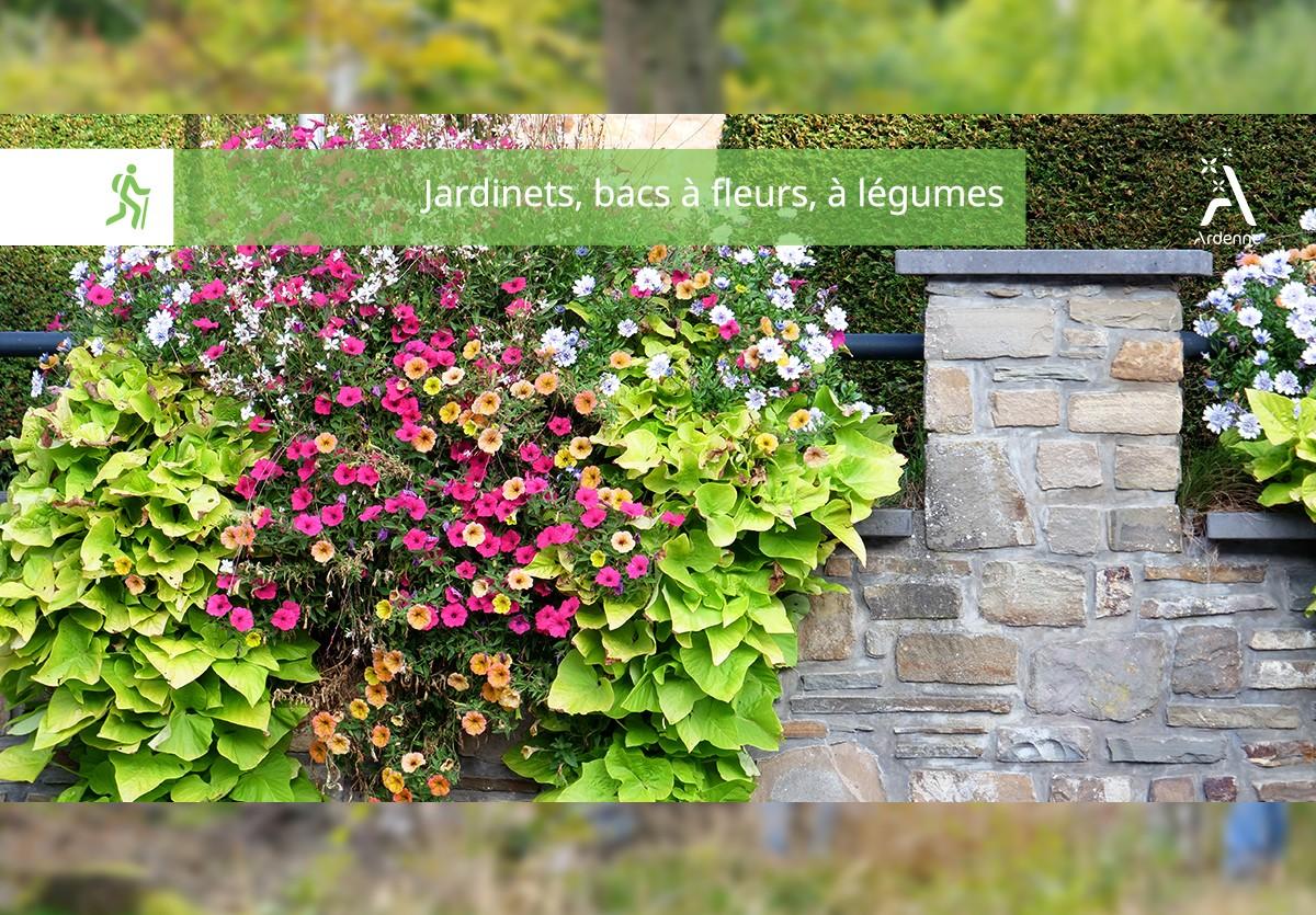 Web-jardinets-2