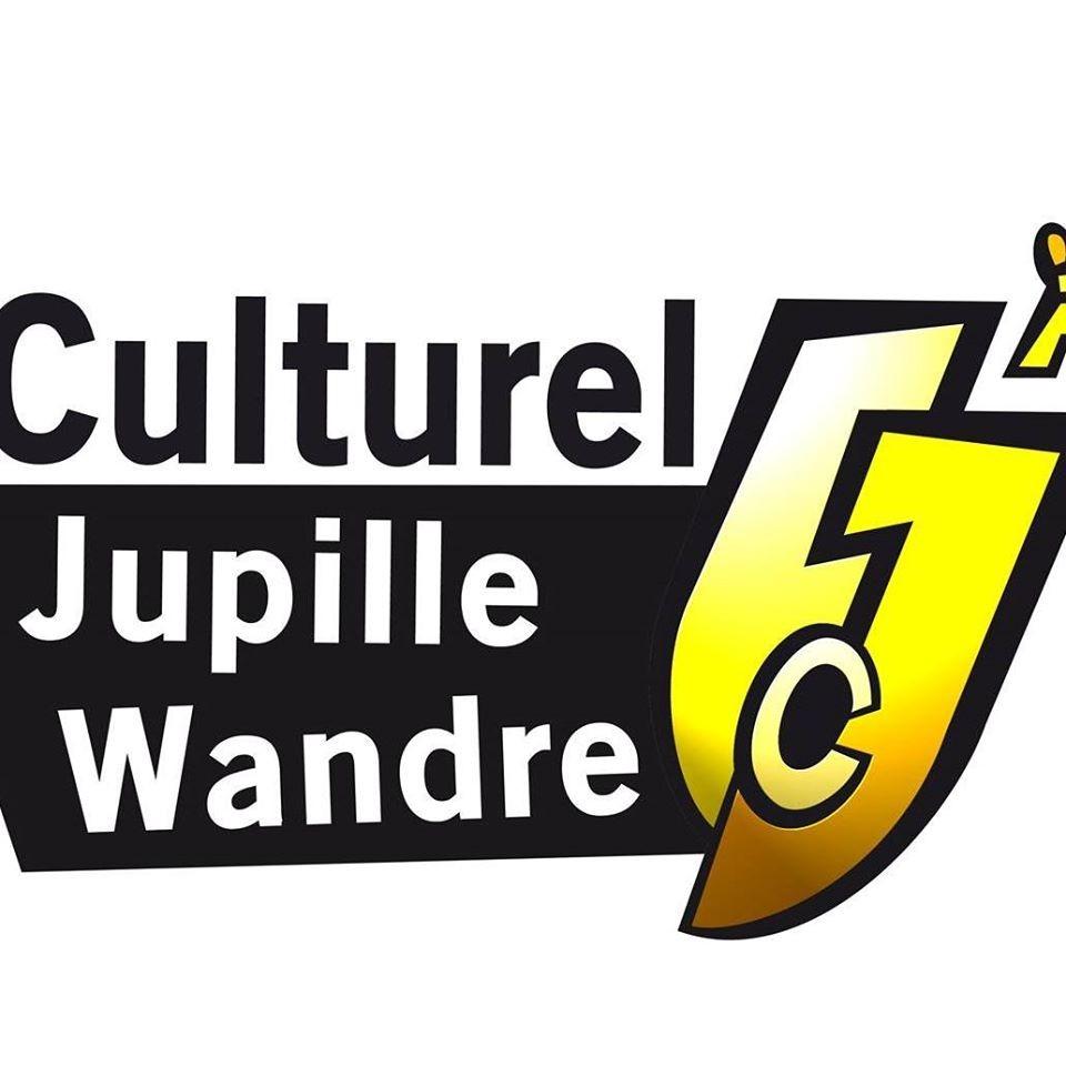 08032020-Liège-Logo-Jupille