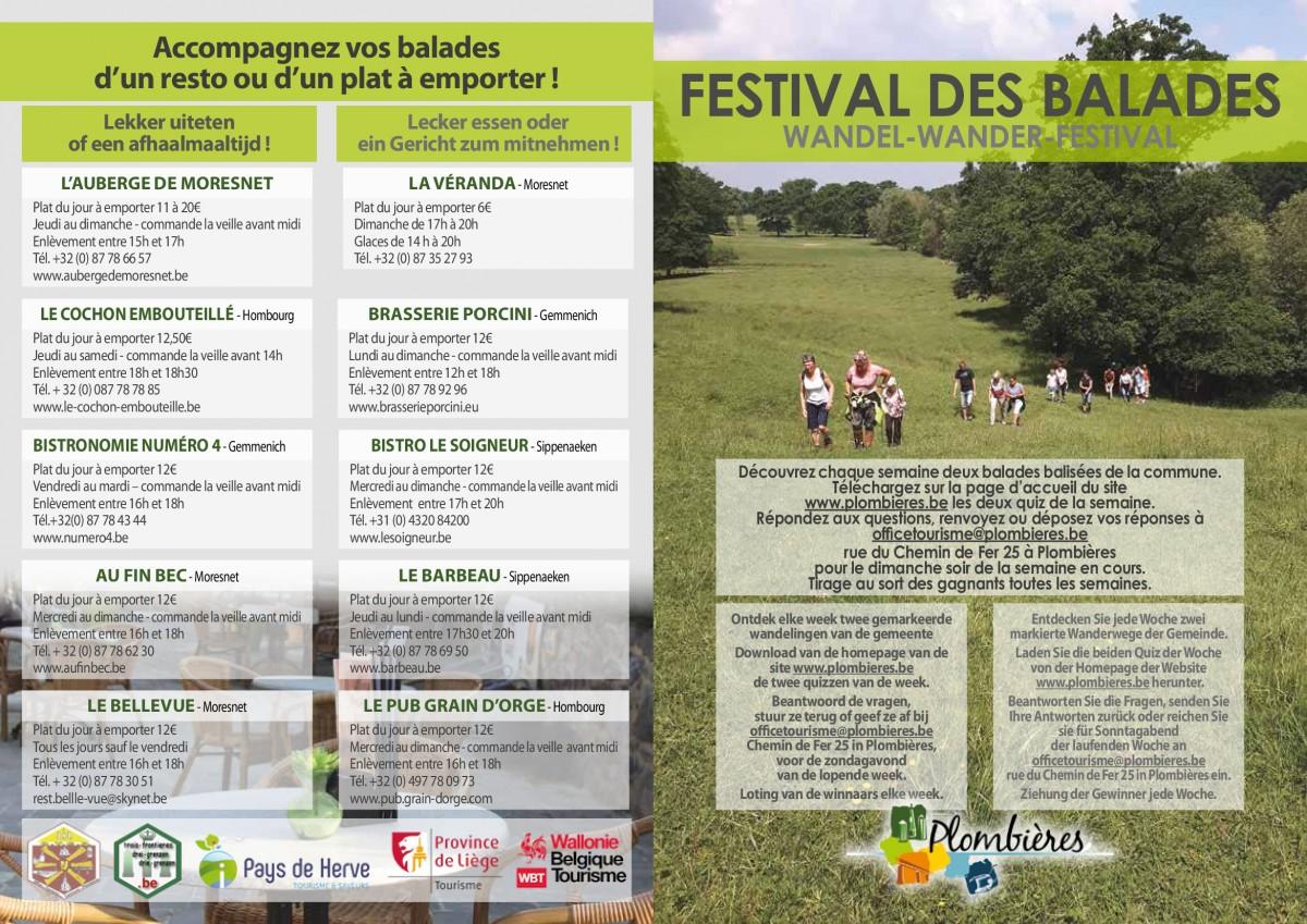 Festival des Balades 1 - jpg (002)