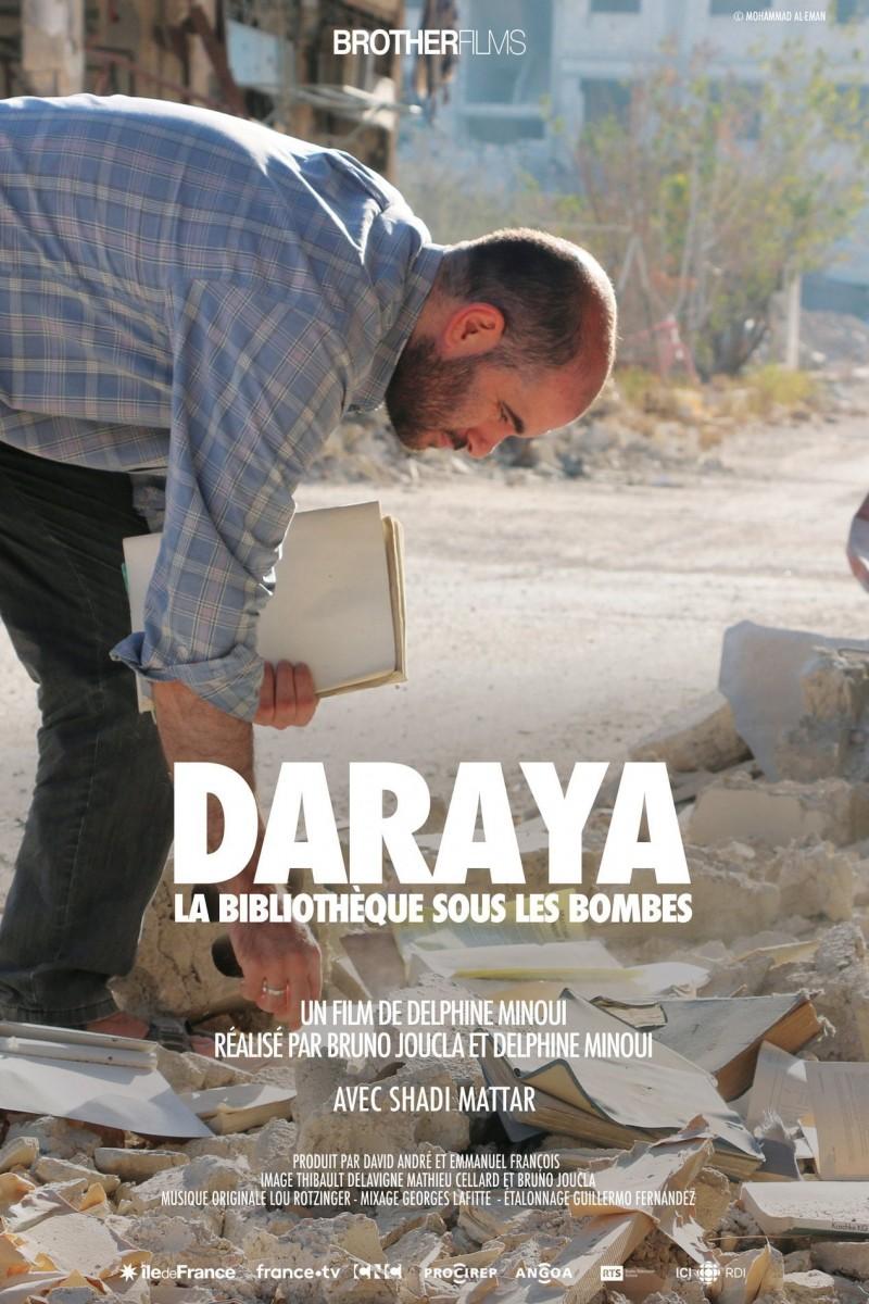 DARAYA_film[1]