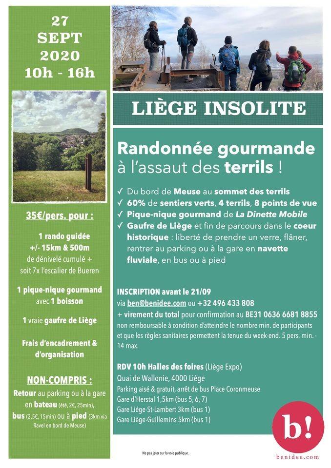 27092020-Liège-Assaut-des-terrils-Affiche-viaFB