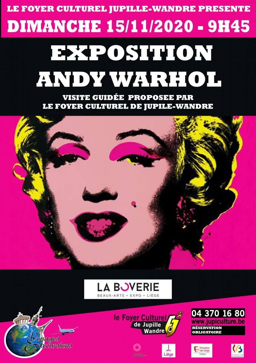 15112020-LIège- expo Andy Warhol (1754 x 2480)