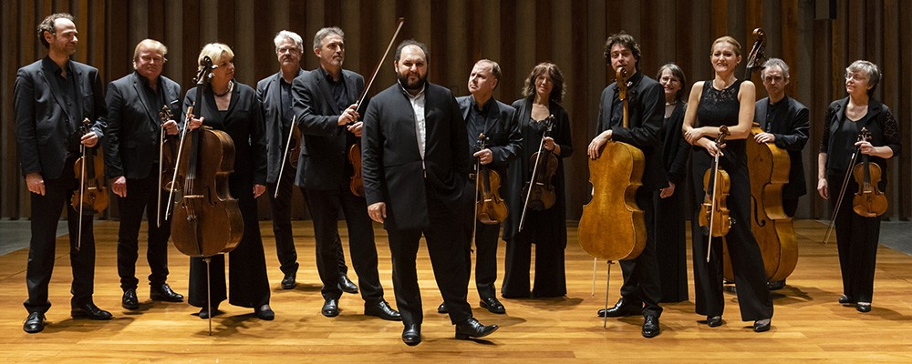 Orchestre-wallonie