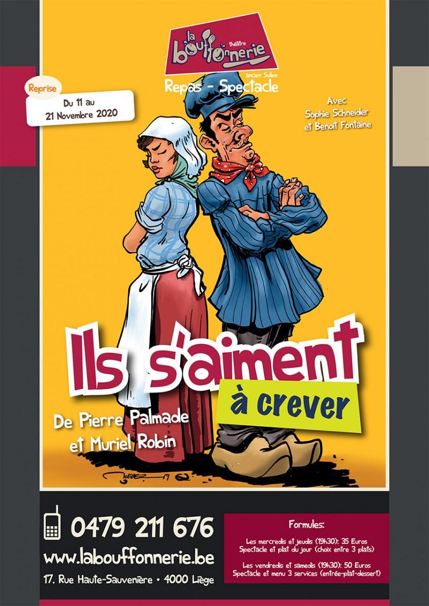 11112020-Liège-AfficheSaimentACrever2020Print