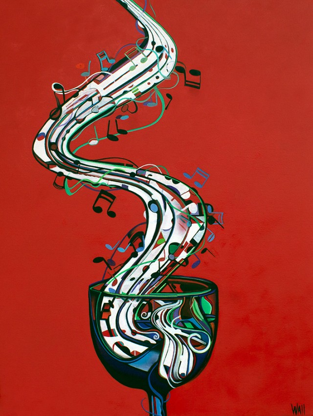 P19 music-and-wine-800px