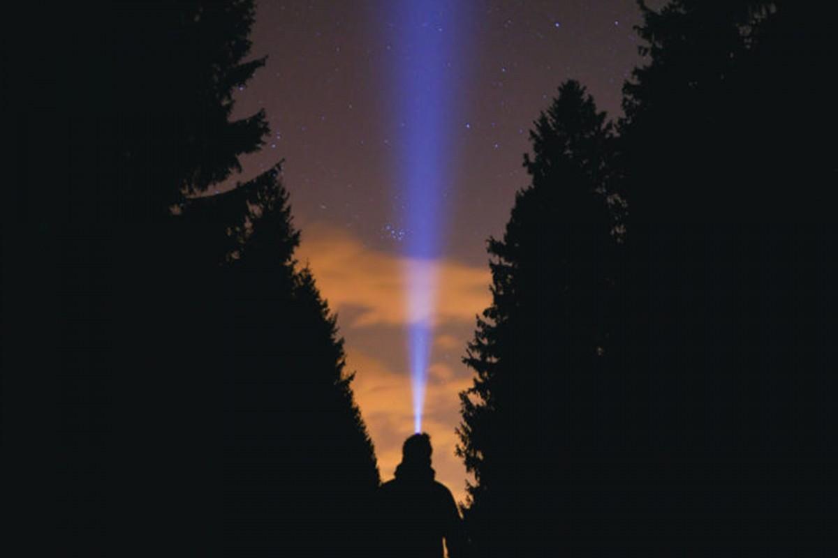 Nuit de l_Obscurité Hautes-Fagnes © Maxime Alexandre - www.trekkingetvoyage.com