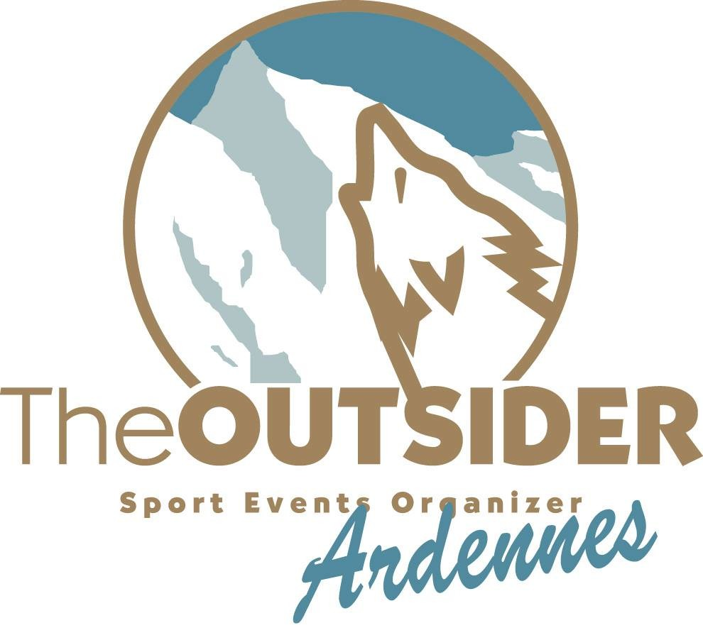 Outsdider