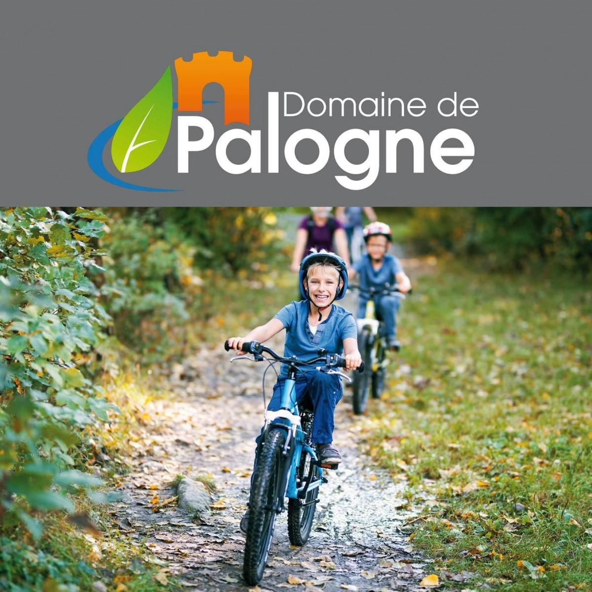 Palogne