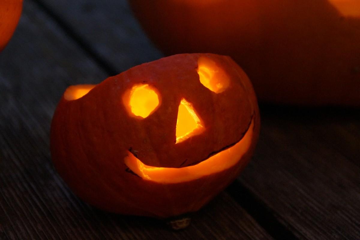 Pumpkin-504268_1920Image par M W de Pixabay