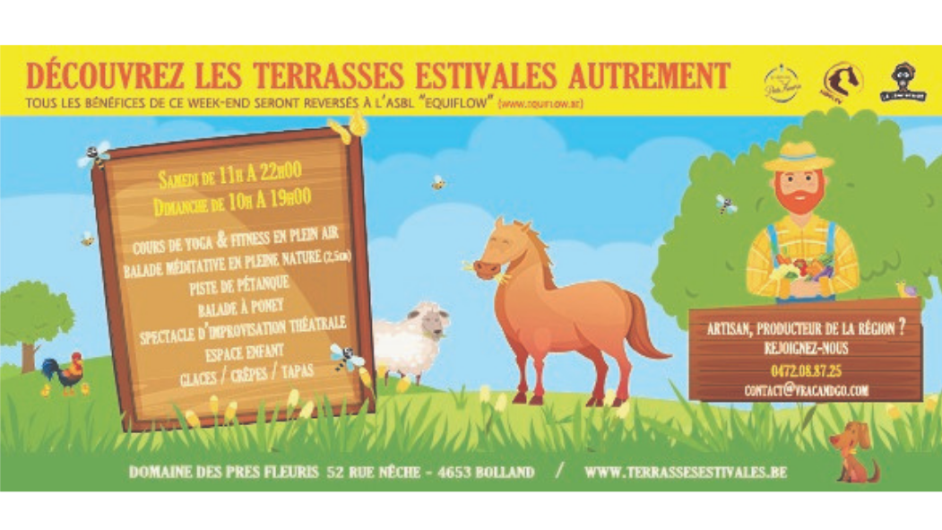 Le marché des terrasses ©Andy Spits - Terrasses Estivales 06-2021(4)