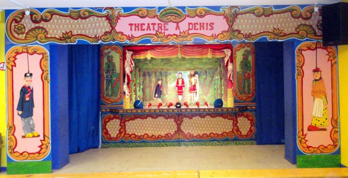 061019_liege_theatreadenis