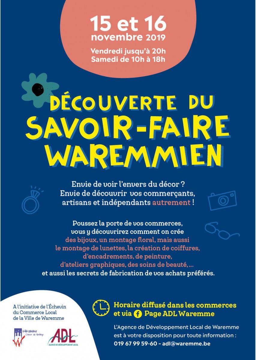 Invitation_A5_SavoirFaireWaremmien_print-01