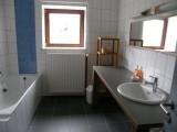 Houyeux Salle de bain