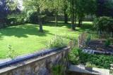 Carpe Diem - Tinlot - Jardin