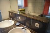 L'Orée du Bois - Rahier - salle de bain