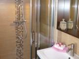 La Maison du Lac - Robertville - Salle de bains 3-3
