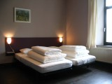 CHAMBRE 4PERS