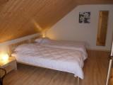 La cachette chambre 1