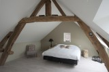 Chambre-romantique-berlieren-940x625