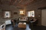 Salon-cosy-nous-deux-940x620