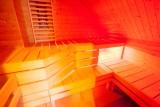 2eme-etage-sauna
