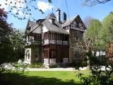 Villa les Noisetiers