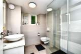 1.3.0 badkamer beneden