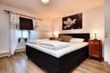 2.2 boven slaapkamer 1