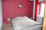 Gîte du Rowa - Nandrin - Chambre rose